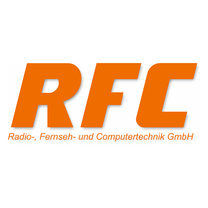 Radio Fernsehen computer