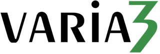 VARIA3 GmbH